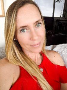 Naomi Sard